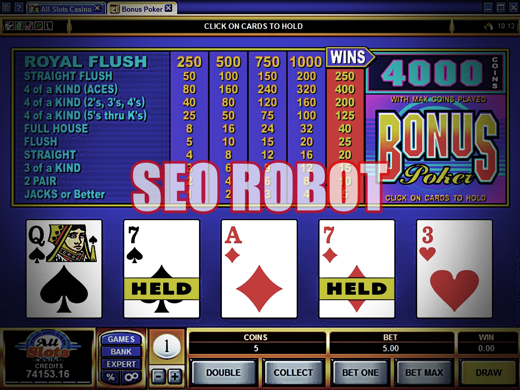 The Three Most Popular Types of Online Gambling Card Games