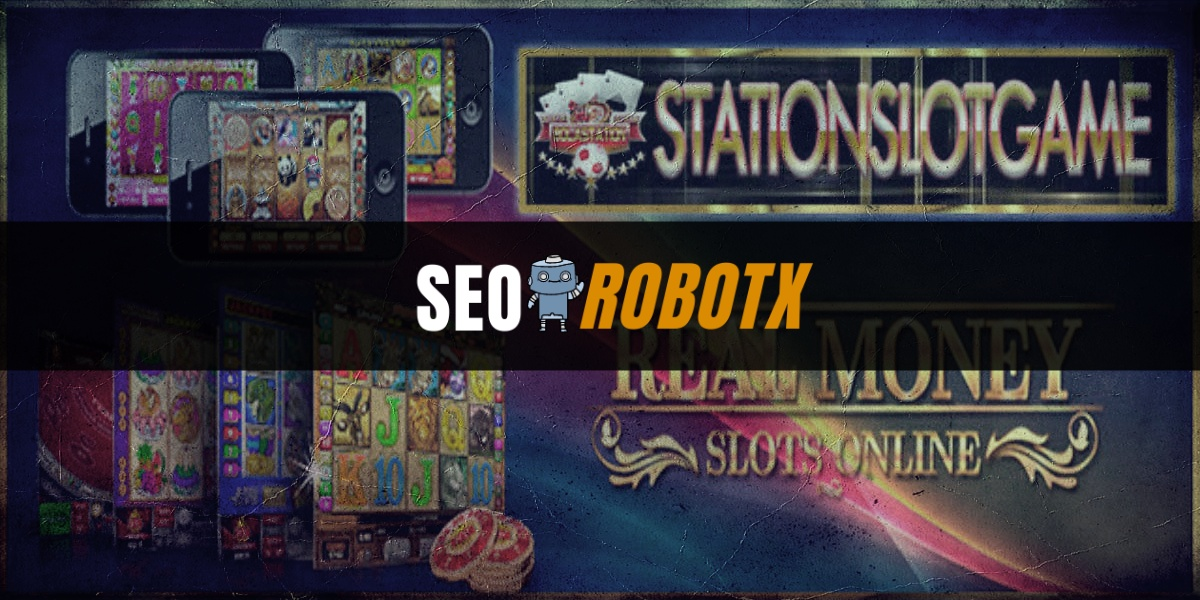 Steps In Making Strategy In Playing Online Slot Games!